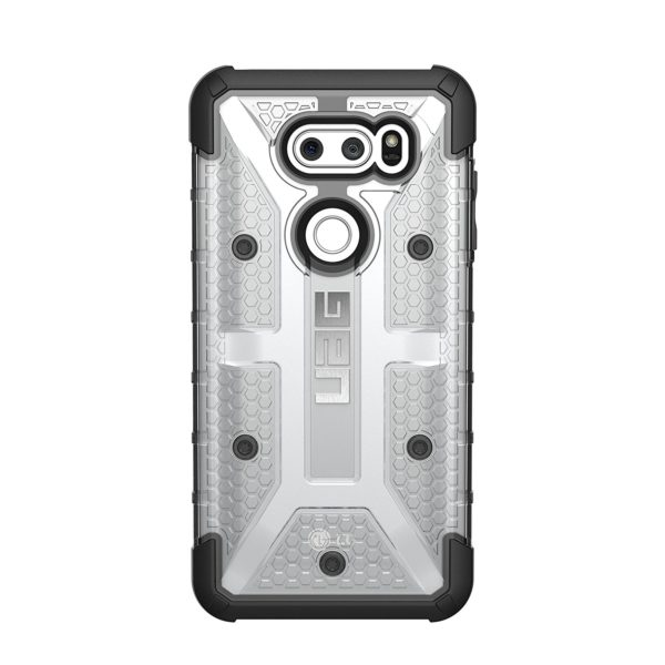 brand new 6ec76 e1c89 Top 10 Best LG V30 Cases And Covers