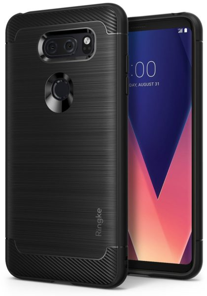 low priced 6ef8c 329e8 Top 10 Best LG V30+ Cases And Covers