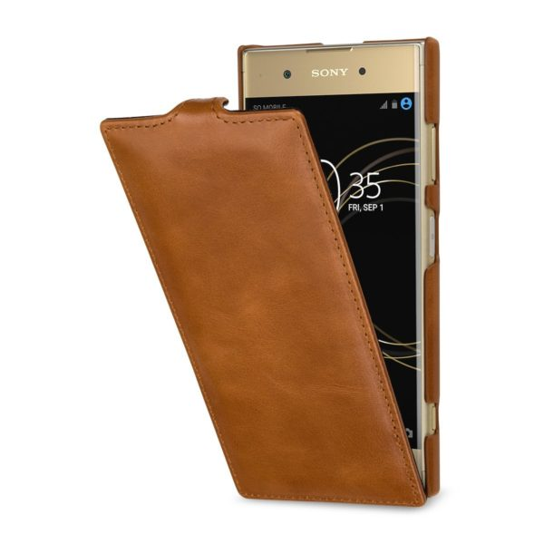 newest b669e 0964c Top 5 Best Sony Xperia XA1 Plus Cases And Covers