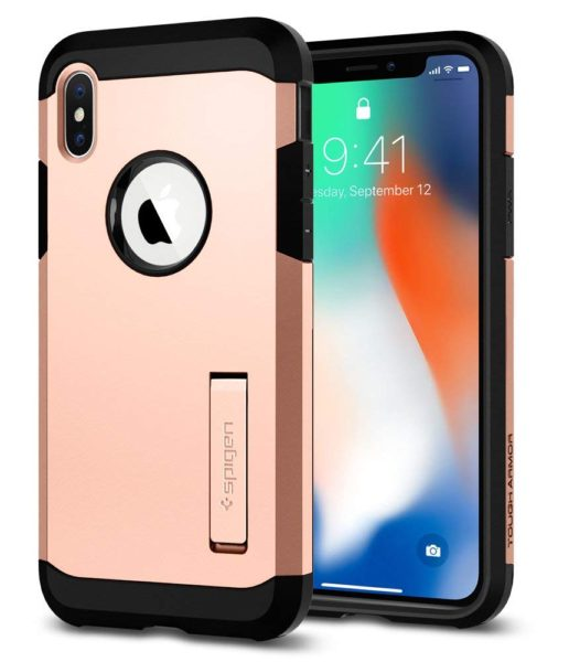 newest 65697 33478 Top 10 Best Apple iPhone XS Cases And Covers