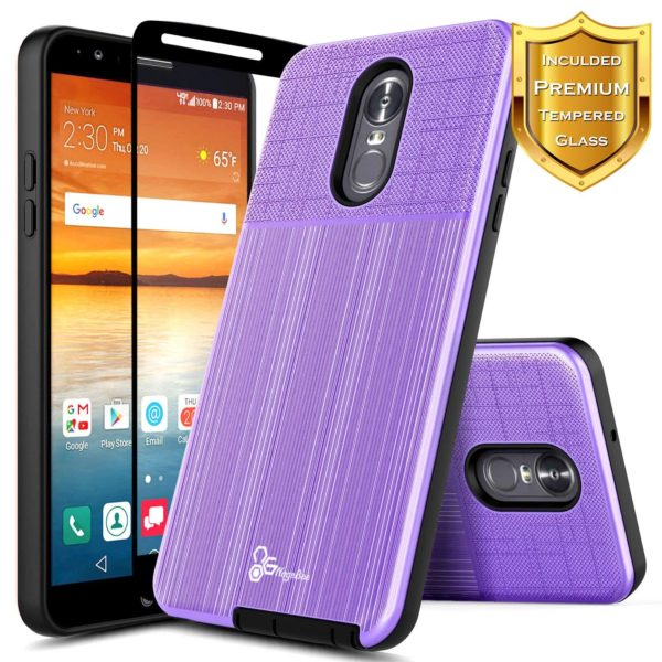 Top 10 Best LG Stylo 4 Plus Cases And Covers