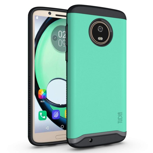big sale 9a597 b318d Top 10 Best Moto G6 Cases And Covers