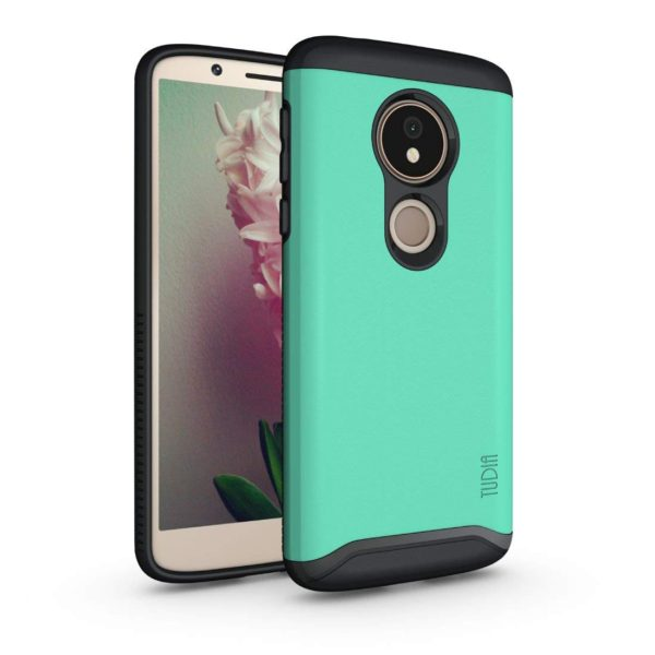 finest selection 31dce 7e5f9 Top 7 Best Moto G6 Play Cases And Covers
