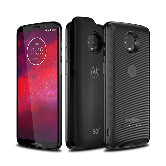 size 40 dad4a bbbef Top 8 Best Moto Z3 Cases And Covers