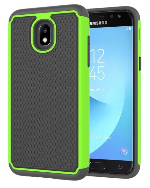 check out a3d61 f0055 Top 8 Best Samsung Galaxy Express Prime 3 Cases And Covers